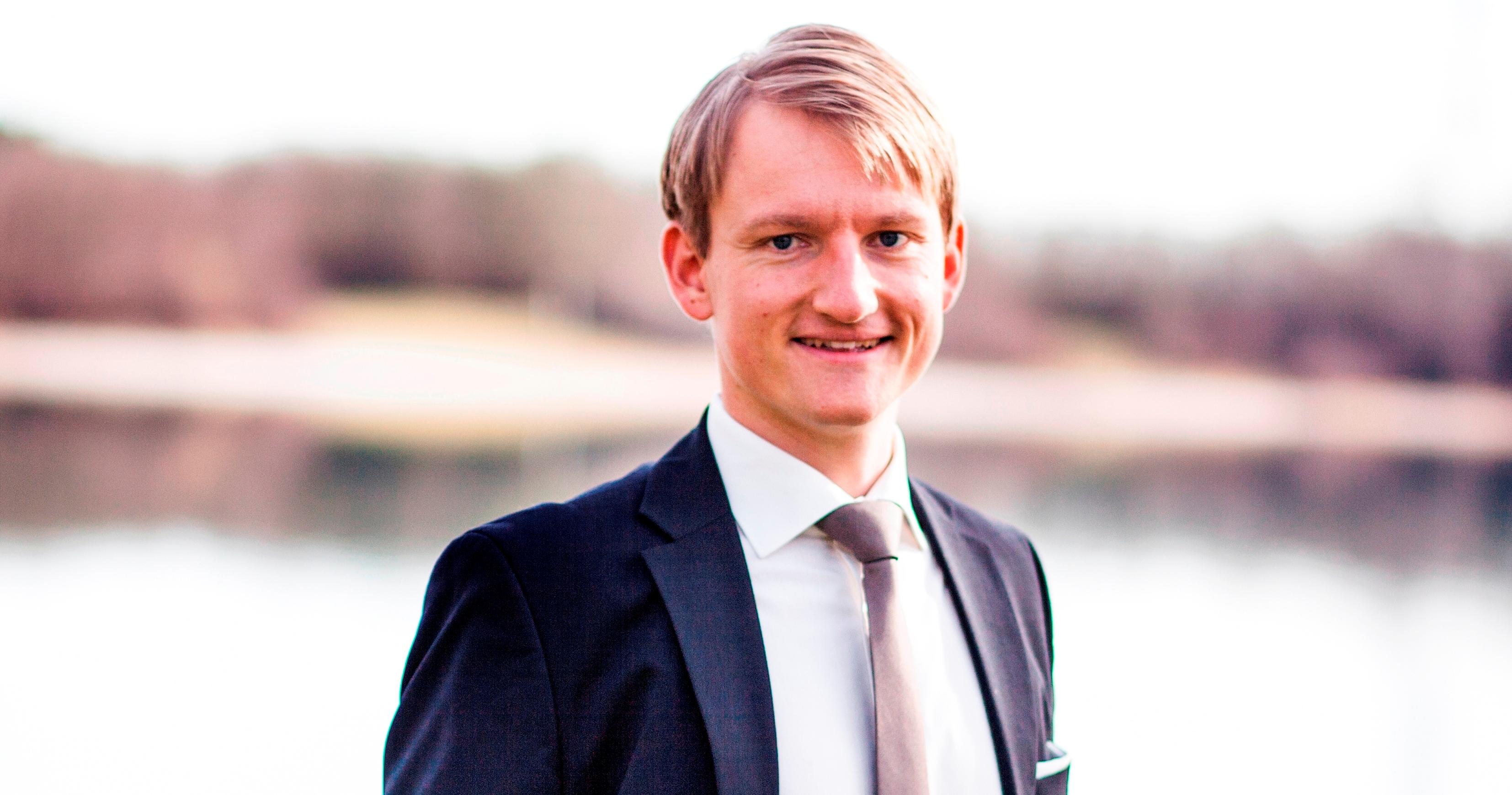 Bürgermeister Thaler – Für Echings Zukunft