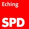 SPD Eching